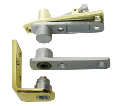 Stanley DAP-3 Double Acting Door Pivot